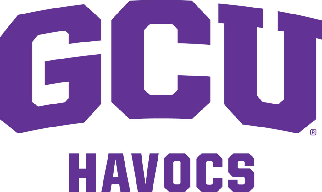 GCU Havocs Logo